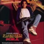 Agente juvenil (1991) [DvdRip] [Castellano]