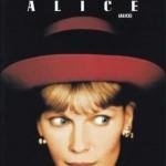 Alice (1990) [DvdRip] [Castellano]