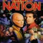 Alien Nacion: En Cuerpo Y Alma (1995) [Dvdrip][Castellano]