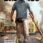 Descargar Bad Ass DvdRip Latino