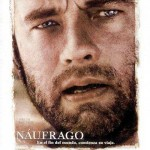 Descargar El Naufrago [Cast away] 2000 DvdRip Latino