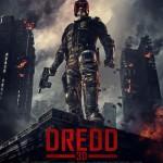 Descargar Dredd 3D DvdRip Latino