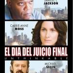 Descargar El Dia del Juicio Final DvdRip Latino