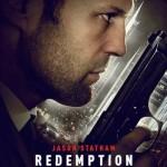 Descargar Hummingbird (Redemption) DvdRip Latino