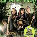 Descargar The Haunting Hour Dont Think About It DvdRip Latino