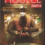 Descargar Hostel 3 DvdRip Latino