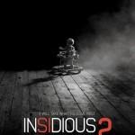Descargar Insidious 2 DvdRip Latino