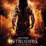 Descargar Intruders DvdRip Latino
