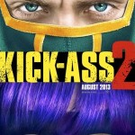 Descargar Kick Ass 2 DvdRip Latino