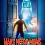Descargar Marte Necesita Mamás  DvdRip Latino