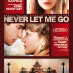 Descargar Never Let Me Go DvdRip Latino