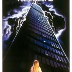 Poltergeist III (1988) [DvdRip] [Castellano] [BS-FS-LB-UL-SC]