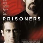 Descargar Prisioneros (2013) DvdRip Latino