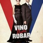 Descargar Vino para Robar (2013) DvdRip Latino
