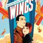 Alas (Wings) (1927) [DvdRip] [Muda] [BS-FS-LB-UL-SC]