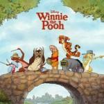 Descargar Winnie The Pooh DvdRip Latino