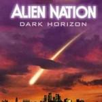 Alien Nation: Horizontes Oscuros (1994)  [DvdRip][Castellano]
