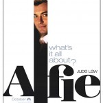 Alfie (2004) [DvdRip] [Castellano] [BS-FS-LB-UL-SC]