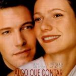 Algo que contar (2000) [DvdRip] [Castellano] [BS-FS-LB-UL-SC]