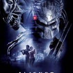 Alien vs. Predator 2 (2007)[DvdRip][Castellano]