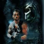 Depredador (1987) [DvdRip][Castellano]