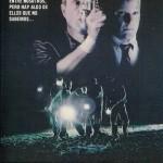 Alien nation (1988)[DvdRip][Castellano]