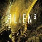 Alien 3 (Alien³) (1992) [DvdRip][Castellano]