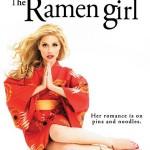 Descargar The Ramen Girl DvdRip Latino