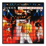 Queen – Live Magic (1986)