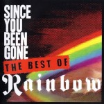 Rainbow – Since You Been Gone – The Best Of Rainbow (2014)