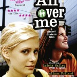 All Over Me (1997) [DvdRip][Vose]