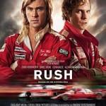 Ver Rush (2013) Audio latino