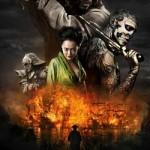 Ver La leyenda del samurái (47 Ronin) (2013) Audio latino