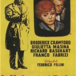 Almas sin conciencia (1955) [DvdRip][Castellano]