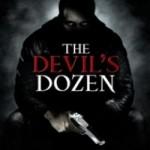 Ver Online The Devil's Dozen (2013) Español | Completa