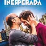 La vida inesperada (2013) Español latino