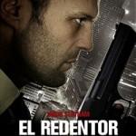 Ver Hummingbird (Redemption) (2013) Audio latino [HD]