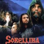 Alisea y el príncipe de los sueños(1996)[DvdRip][Castellano]