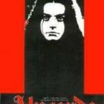 Alucarda, la hija de las tinieblas (1977)[DvdRip][Castellano]