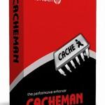 Descargar Outertech Cacheman Version 7.80 Español