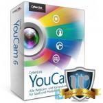 Descargar CyberLink YouCam 6.0.2326.0  Español
