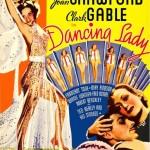 Alma de bailarina (1933) [DvdRip][Castellano]