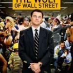 El lobo de Wall Street (2013) Audio latino
