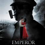 Emperor (2012) DvdRip Latino