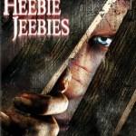 Heebie Jeebies (2013) DvdRip Latino