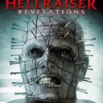 Hellraiser 9 Revelaciones (2011) DvdRip Latino
