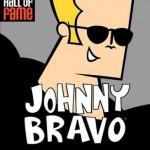 Serie Johnny Bravo Completa en Español Latino