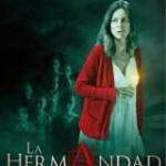 La Hermandad (2013) Español latino