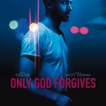 Only God Forgives (2013) DvdRip Latino
