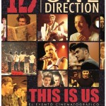 One Direction: This Is Us (2013) DvdRip Latino